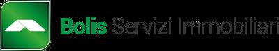Logo Immobiliare Bolis